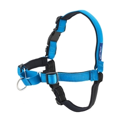 Deluxe Easy Walk™ Harness