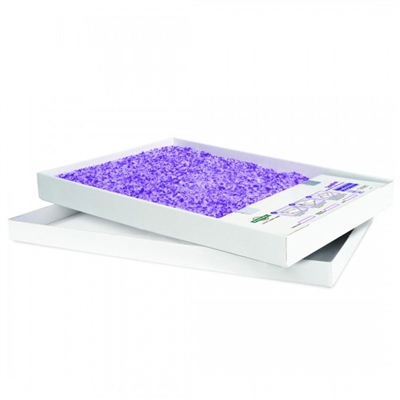 ScoopFree Litter Tray Lavender