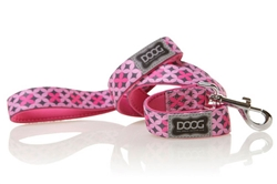 Toto DOOG Leash