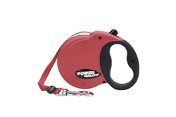 Power Walker® Dog Retractable Leash