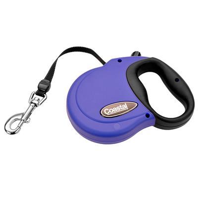 Power Walker® Dog Retractable Leash