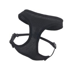 Comfort Soft® Adjustable Dog Harness