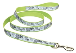 Lazer Brite® Reflective Dog Leash