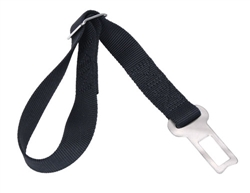 Easy Rider® Seat Belt Accessory