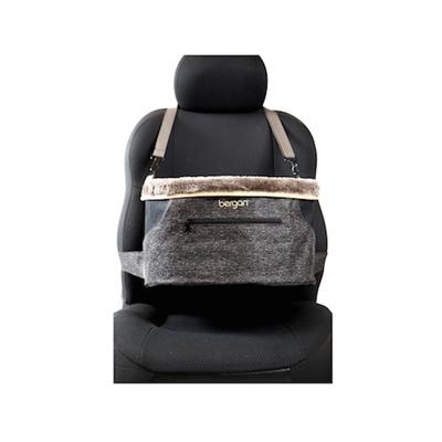 Bergan® Comfort Hanging Booster