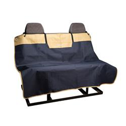 Bergan® Classic 600D Polyester Auto Bench Seat Protector