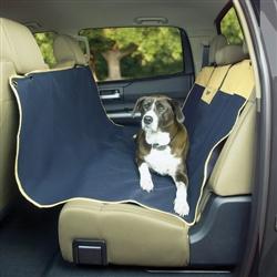 Bergan® Classic 600D Polyester Hammock Seat Protector