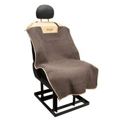 Bergan® Deluxe Microfiber Auto Bucket Seat Protector