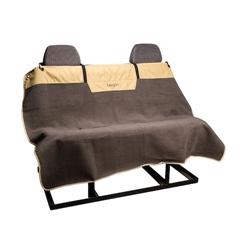 Bergan® Microfiber Auto Bench Seat Protector