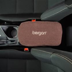 Bergan® Auto Console Cover