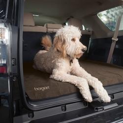 Bergan® Auto Cargo Floor Protector
