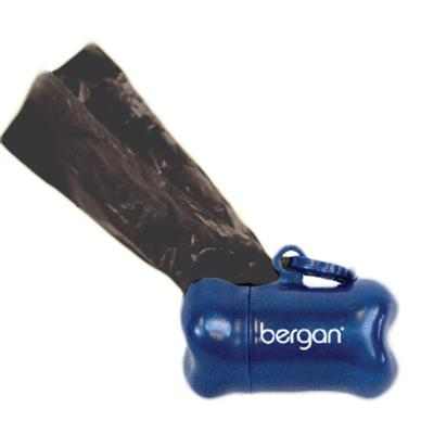 Bergan® Poo Bag Dispenser
