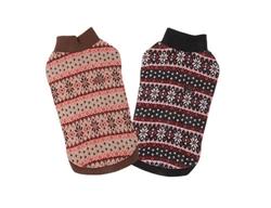 Tammy Turtleneck Sweater
