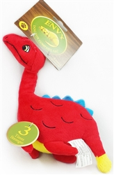 DINO PLUSH TOY (LARGE)