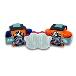Groom Genie For Dogs - Assorted Colors