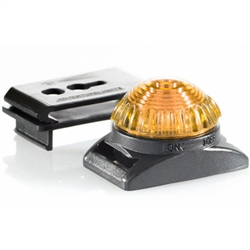 Adventure Lights Guardian Expedition Dual Function