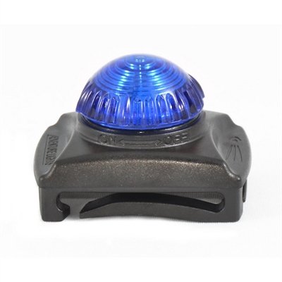 Adventure Lights Guardian Hunting Series Dual Function