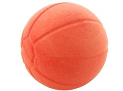 Rubb N Roll Soft Ball Small Assorted Colors
