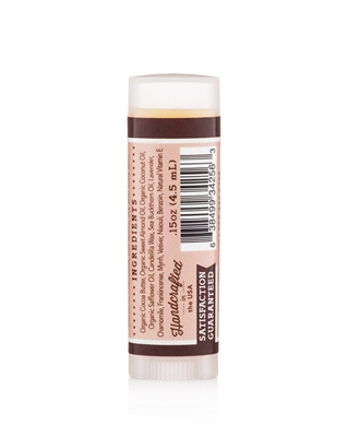 Skin Soother .15 oz Travel Stick