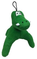 "7"" Tri-Paws Crocodile"