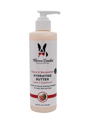 Hydrating Butter For Skin & Coat by Warren London