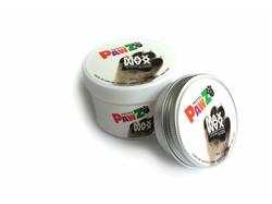 PawZ MaxWax - Paw Wax