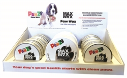 PawZ MaxWax Counter Tray -  (12 pc.)