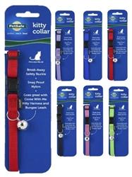 PetSafe® Kitty Collars