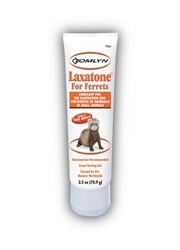 Tomlyn Laxatone for Ferrets 2.5oz