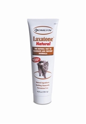 Tomlyn Laxatone Natural 4.25oz