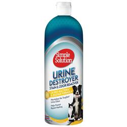 Dog Urine Destroyer (32 fl. oz. flip top) .