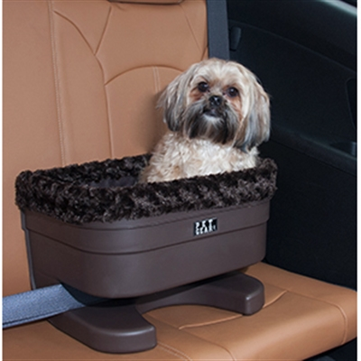 Bucket Seat Booster