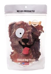 Pork Jerky USA