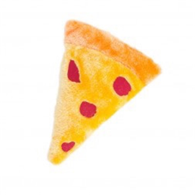 Squeakie Emojiz - Pizza Slice