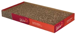 Petlinks - Scratcher's Choice Recycled Cardboard