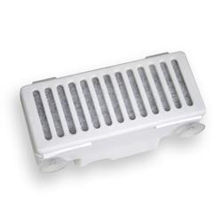 T-Shaped Filter for Food + Water Station, 3 Pack