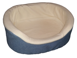 Pets 4 All Loungers - Assorted Solid Colors