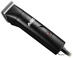 Andis AGC Single-Speed Clipper