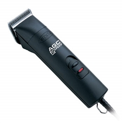 Andis AGC 2-Speed Clipper