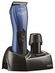 Andis Pulse Ion 5-in-1 Adjustable Blade Clipper