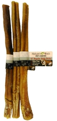 "Best Buy Bones Bully Sticks 6"" & 12"""