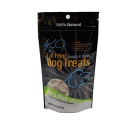 10 oz Hip & Joint K9 Fat Free Treats