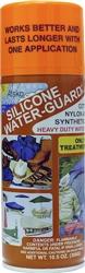 Atsko Sno-Seal Silicone Water-Guard Repellent 12-Fluid Ounce Aerosol