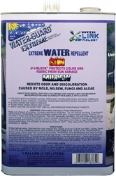Atsko Sno-Seal Water-Guard Extreme Repellent, 1-Gallon