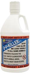 Atsko Sno-Seal UV Killer 2-Quart Control System
