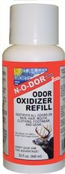 Atsko Sno-Seal N-O-DOR Oxidizer Refill 32-Fluid Ounce
