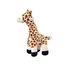 Nelly Giraffe