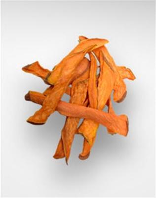 Sweet Potato Fries, 8oz. bags