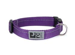 Primary Collars and Leads - Purple