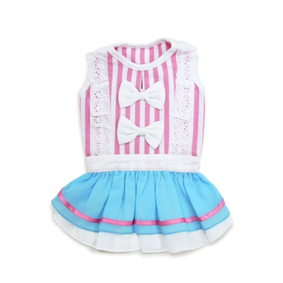 Little Alice Dress